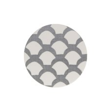 Coaster Saras Roof Neutral Grey