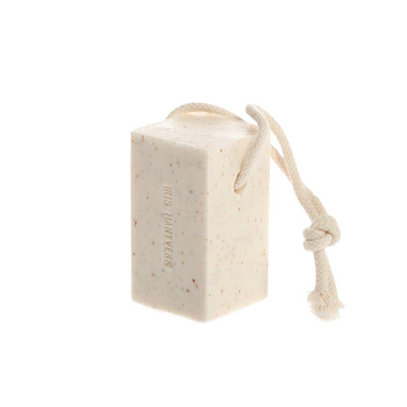 Iris Hantverk Soap On A Rope