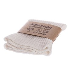 Iris Hantverk Household Cloth Off-White