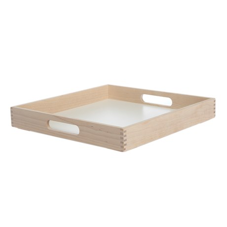 Tray/Top