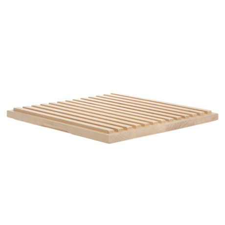 Iris Hantverk Bread Cutting Board