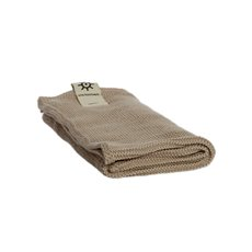 Towel Natural