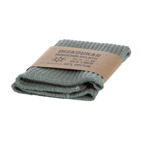 Household Cloth Slate