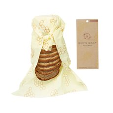 Bee´s wrap Bread