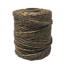 Tared String Of Hemp