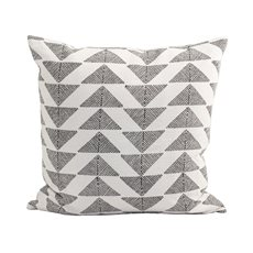 Cushion Cover Pyramid