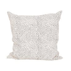 Cushion Cover Fleck