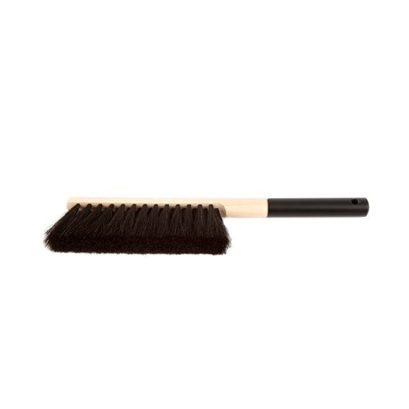 Broom, Black