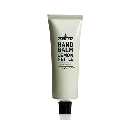 Handkräm Citronmeliss 30 ml