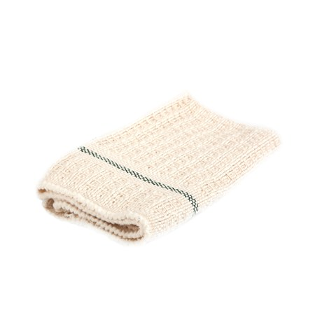 Iris Hantverk Cleaning Cloth