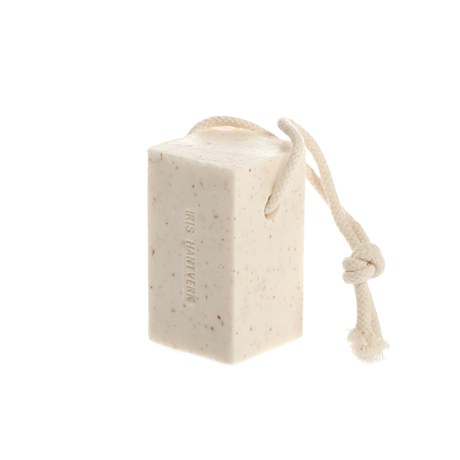 Iris Hantverk Soap On A Rope